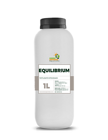 EQUILIBRIUM 1 L   GREEN UNIVERSE AGRICULTURE