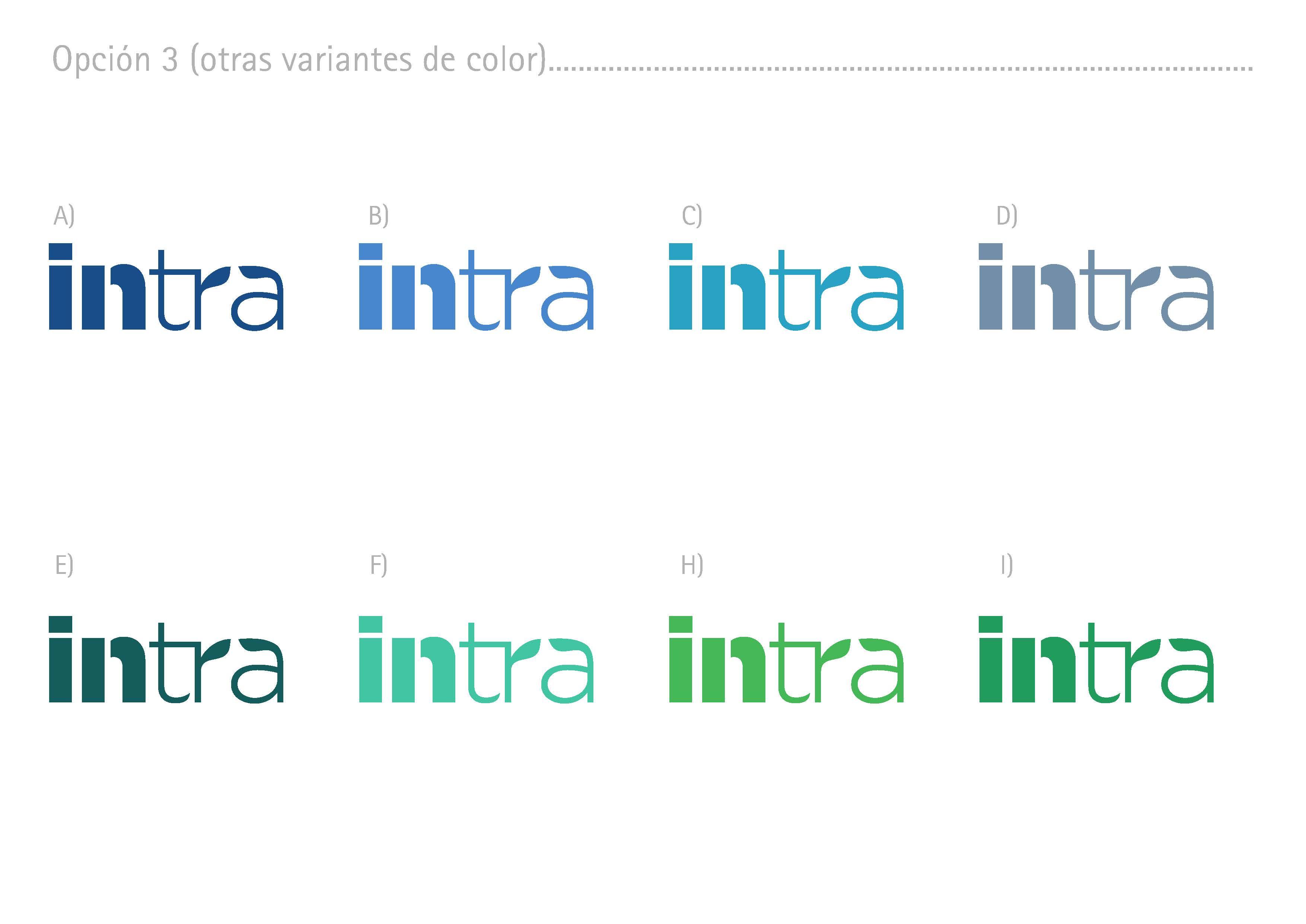 IC INTRA (9).jpg