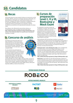 Newsletter CFA (9).jpg