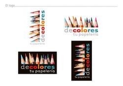 IC Logo DE COLORES - Papeleria (1).jpg