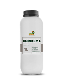 HUMIKEM 1 L | GREEN UNIVERSE AGRICULTURE