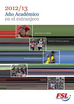 Catalogo FSL (1).jpg