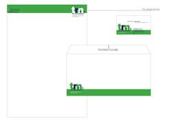 IC Logo TRN.jpg
