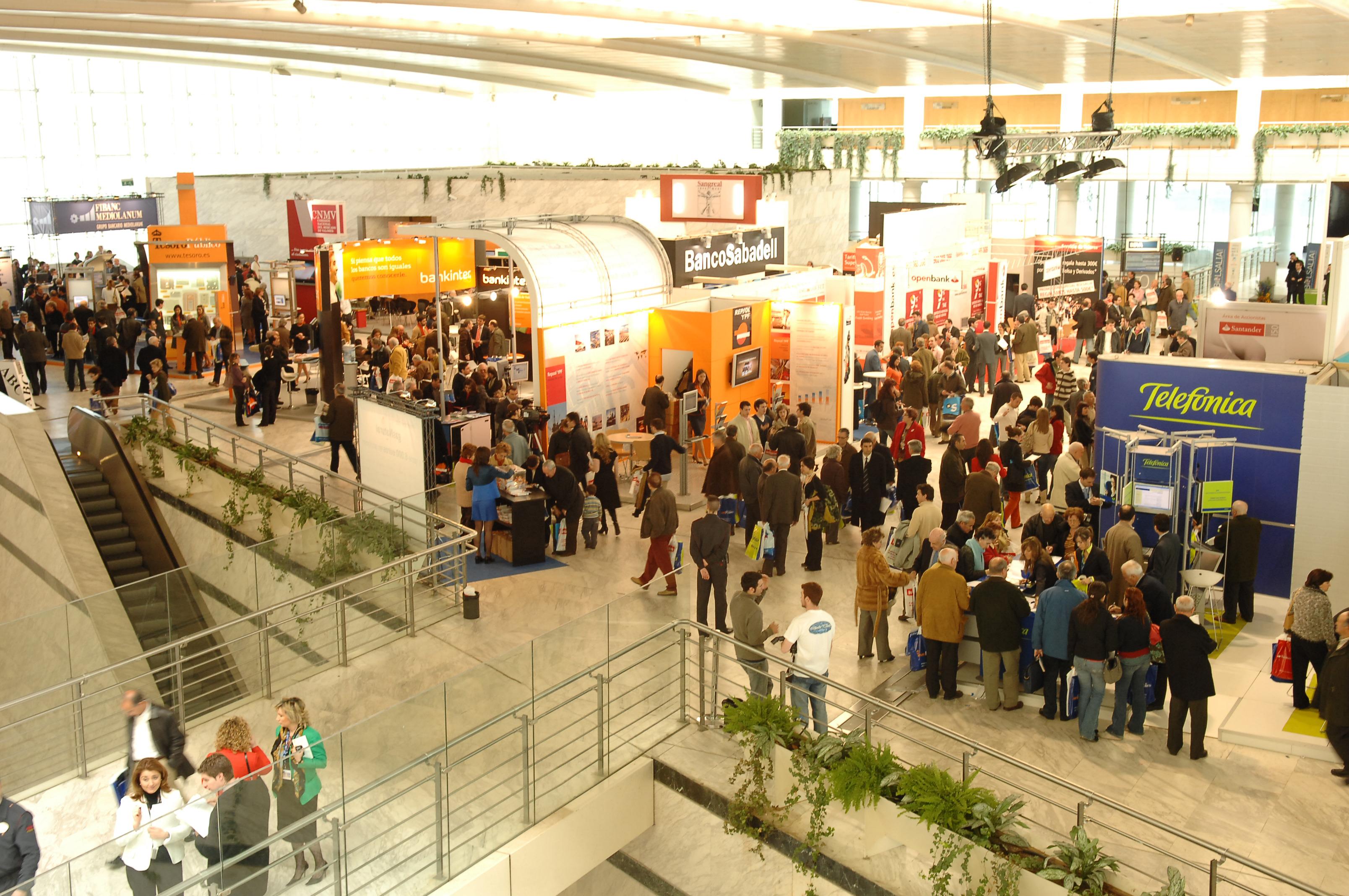 Exposición-Bolsalia-Madrid-Di&P