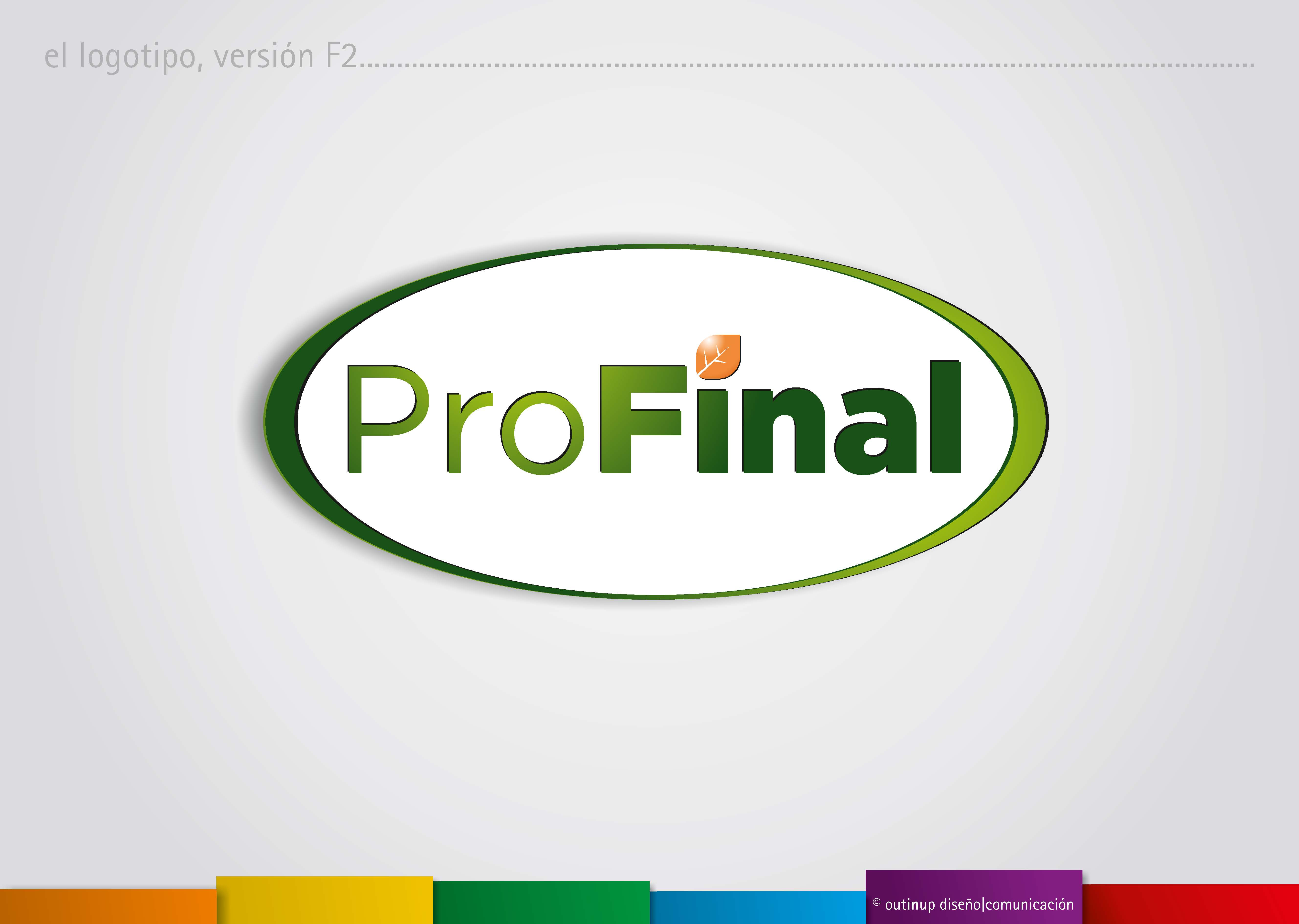 IC Logo PROFINAL.jpg