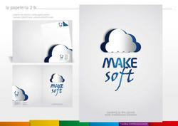 IC Logo y papeleria MAKESOFT (6).jpg