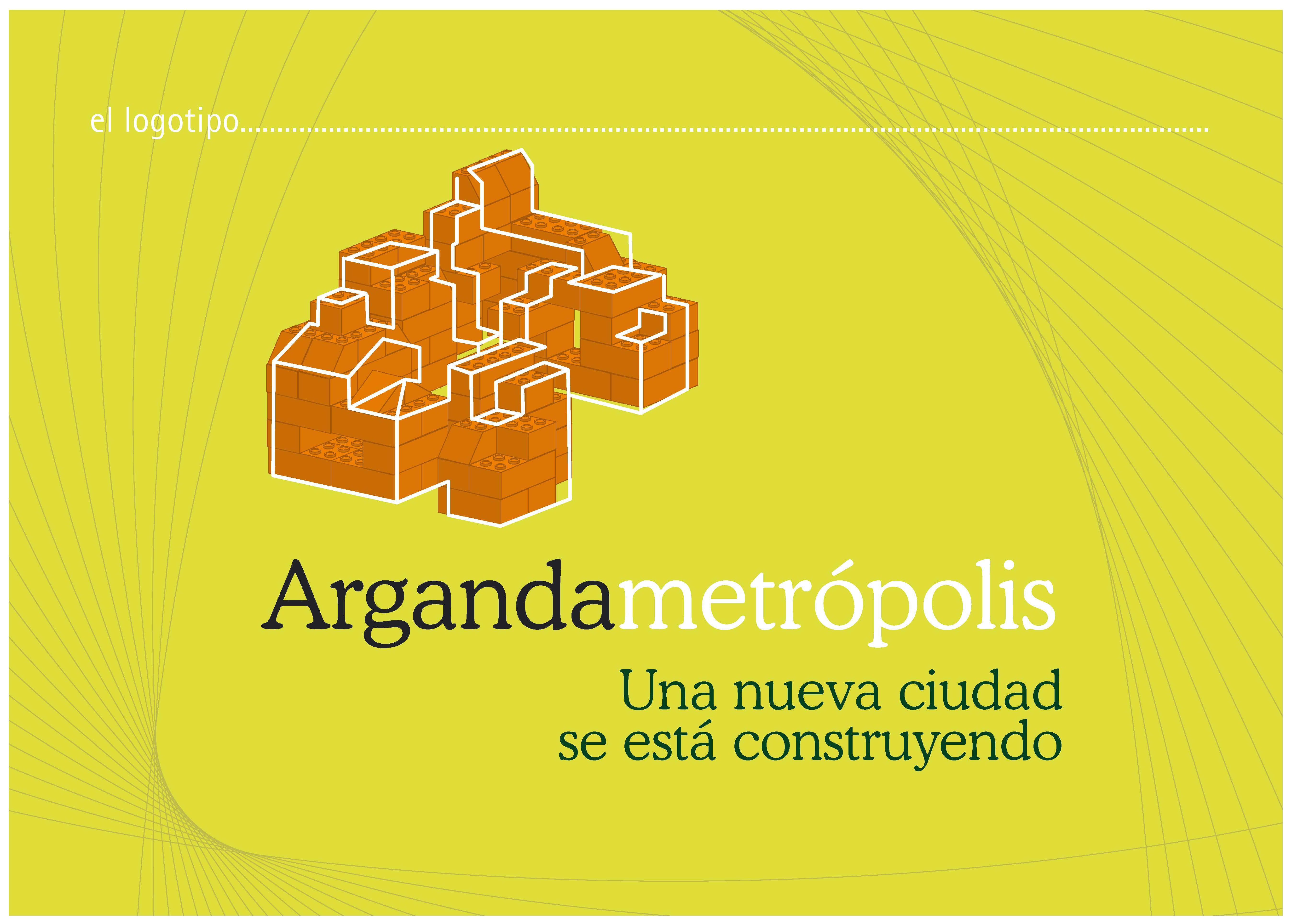 IC_Logo_e_imágen_Arganda_Metropolis_(2).jpg
