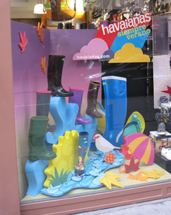 IC Escaparate Havaianas Glass (1).JPG