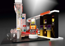 Stand TOSHIBA HOSTELCO 3D (4).jpg