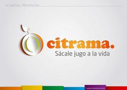 IC CITRAMA (3).jpg