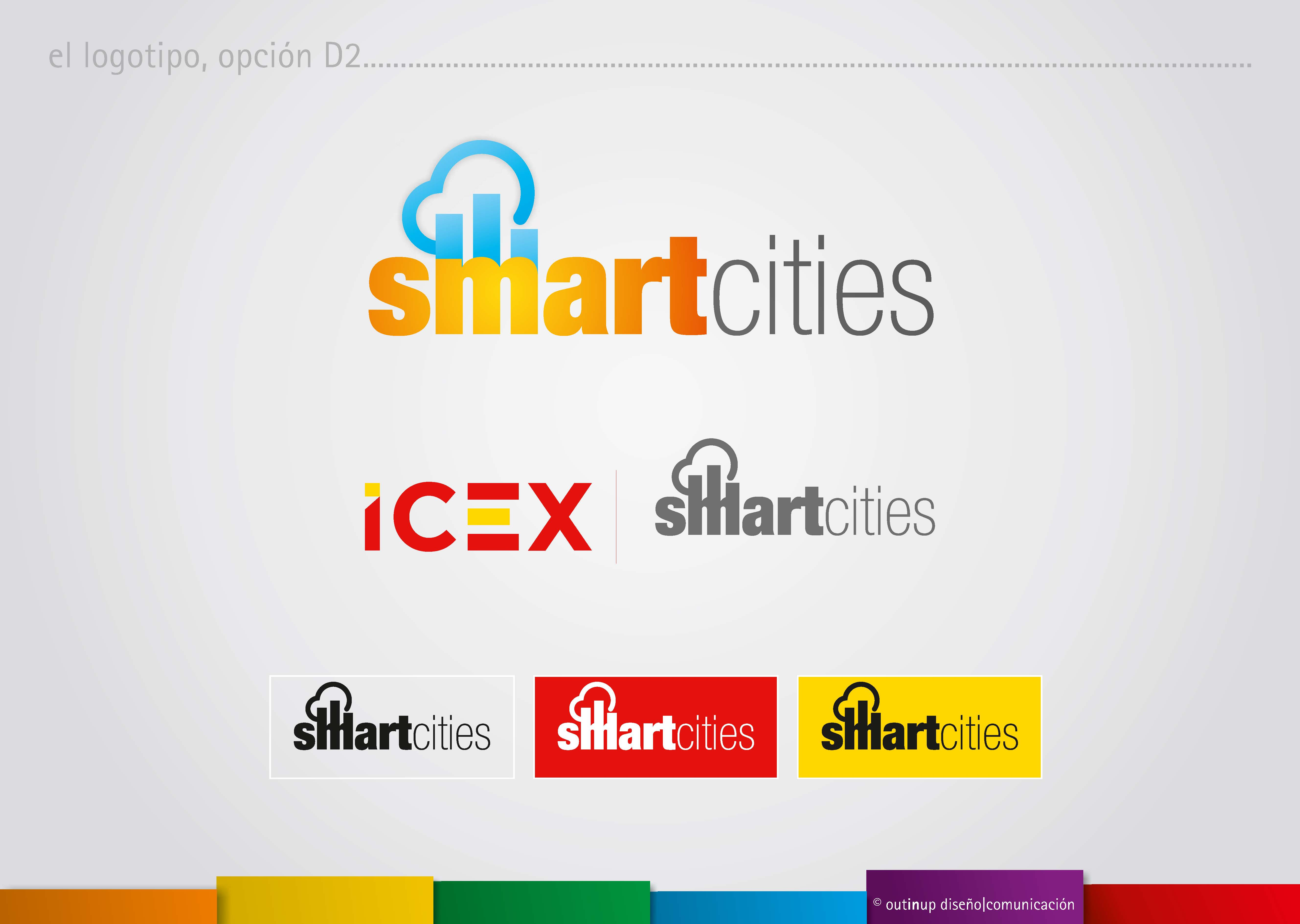 IC ICEX SMARTCITIES (8).jpg
