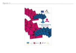 Folleto European Volunteering School Portada (3).jpg