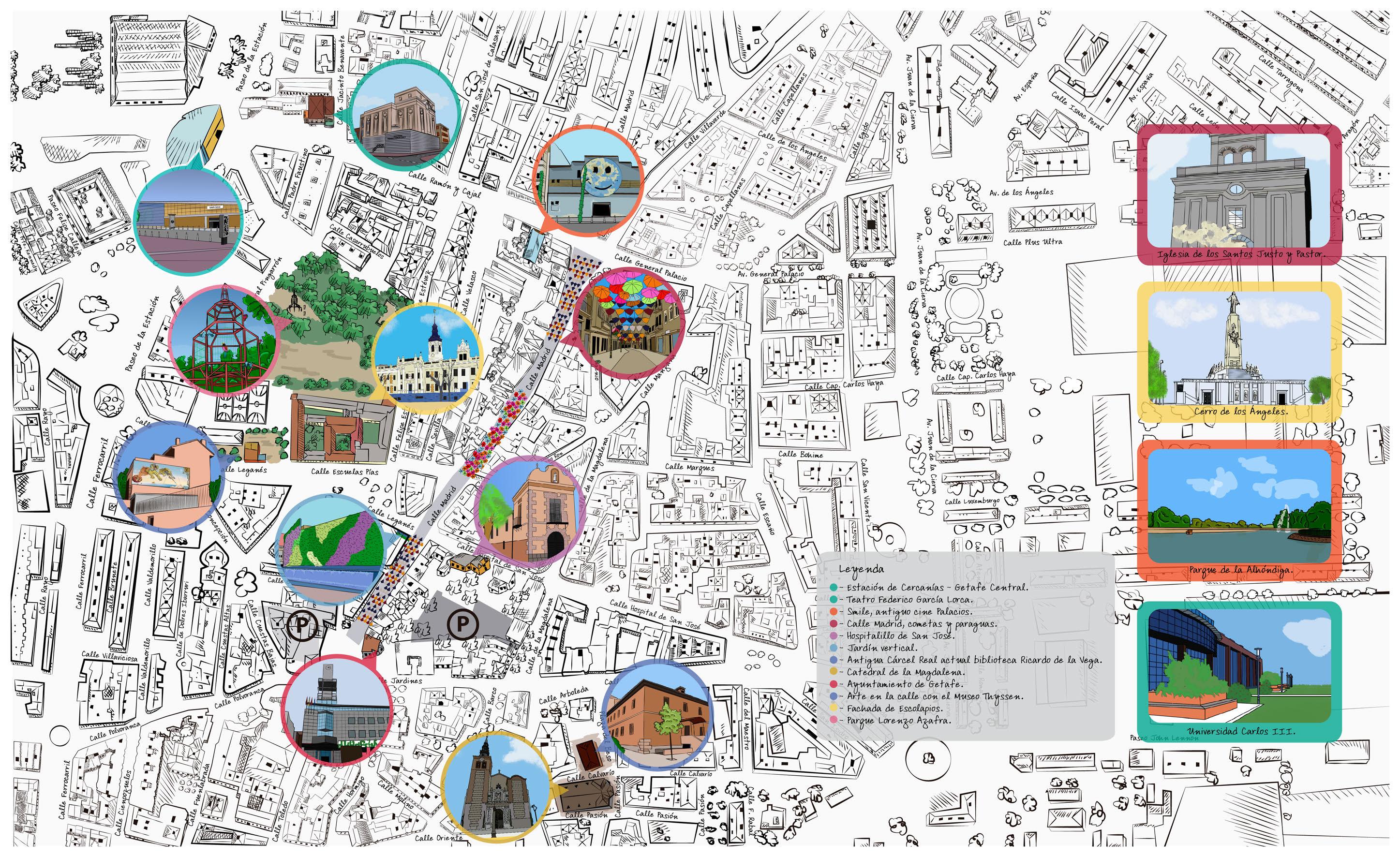 Ilustracion Mapa GETAFE.jpg