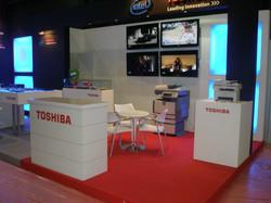 Stand_Toshiba_Gijón_(6).JPG