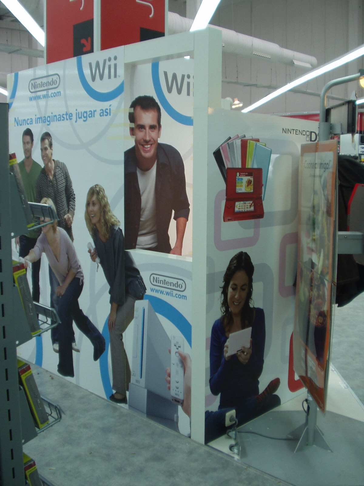 Diseño-Comercial-Wii-Di&P