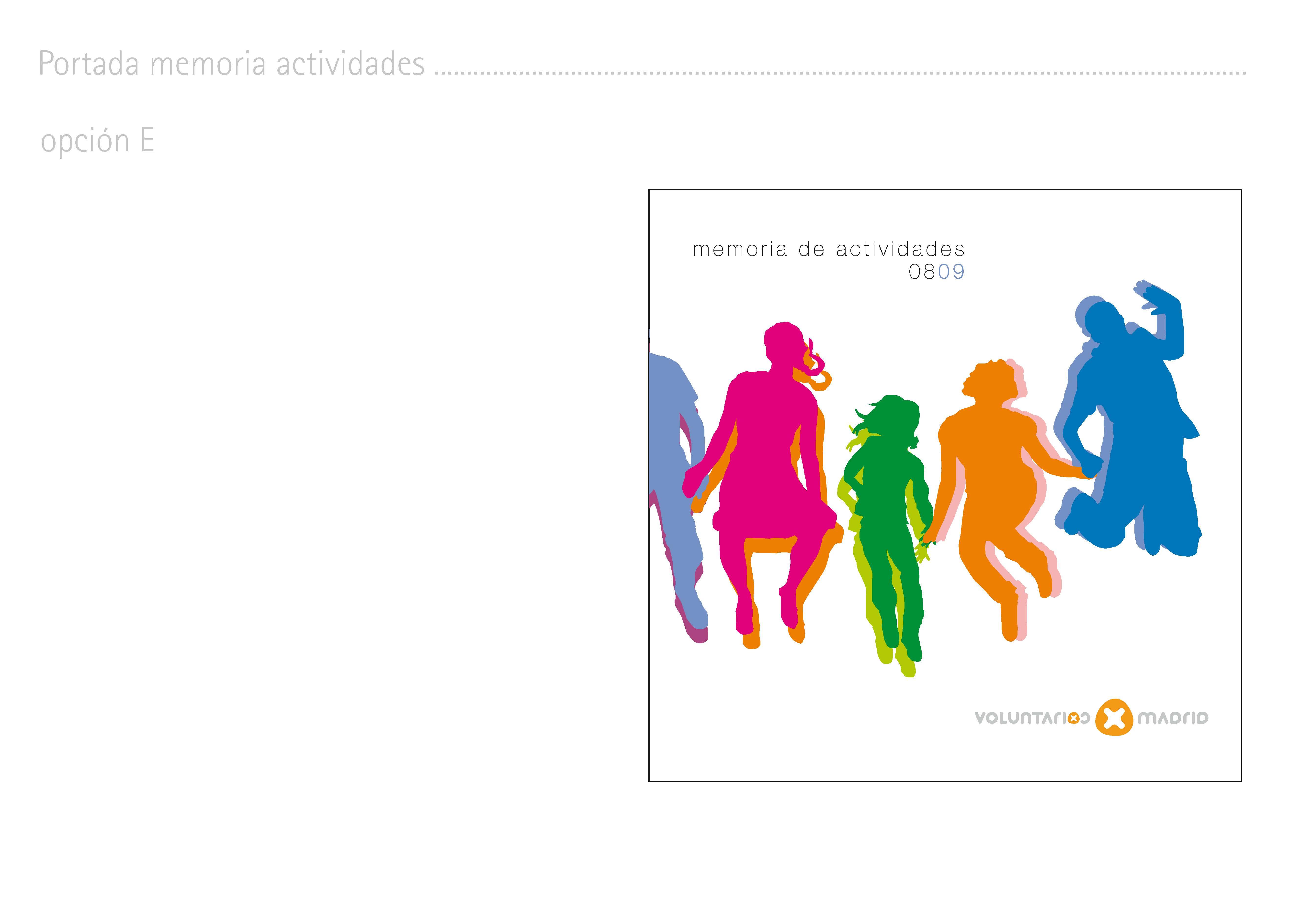 Memoria VXM (5).jpg