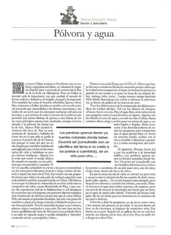 Pólvora_y_Agua_-_revista_Trofeo_Agosto_