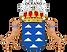 Orden de Vedas 2017-18 Canarias