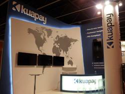Stand-Diseño-Kuapay-Di&P