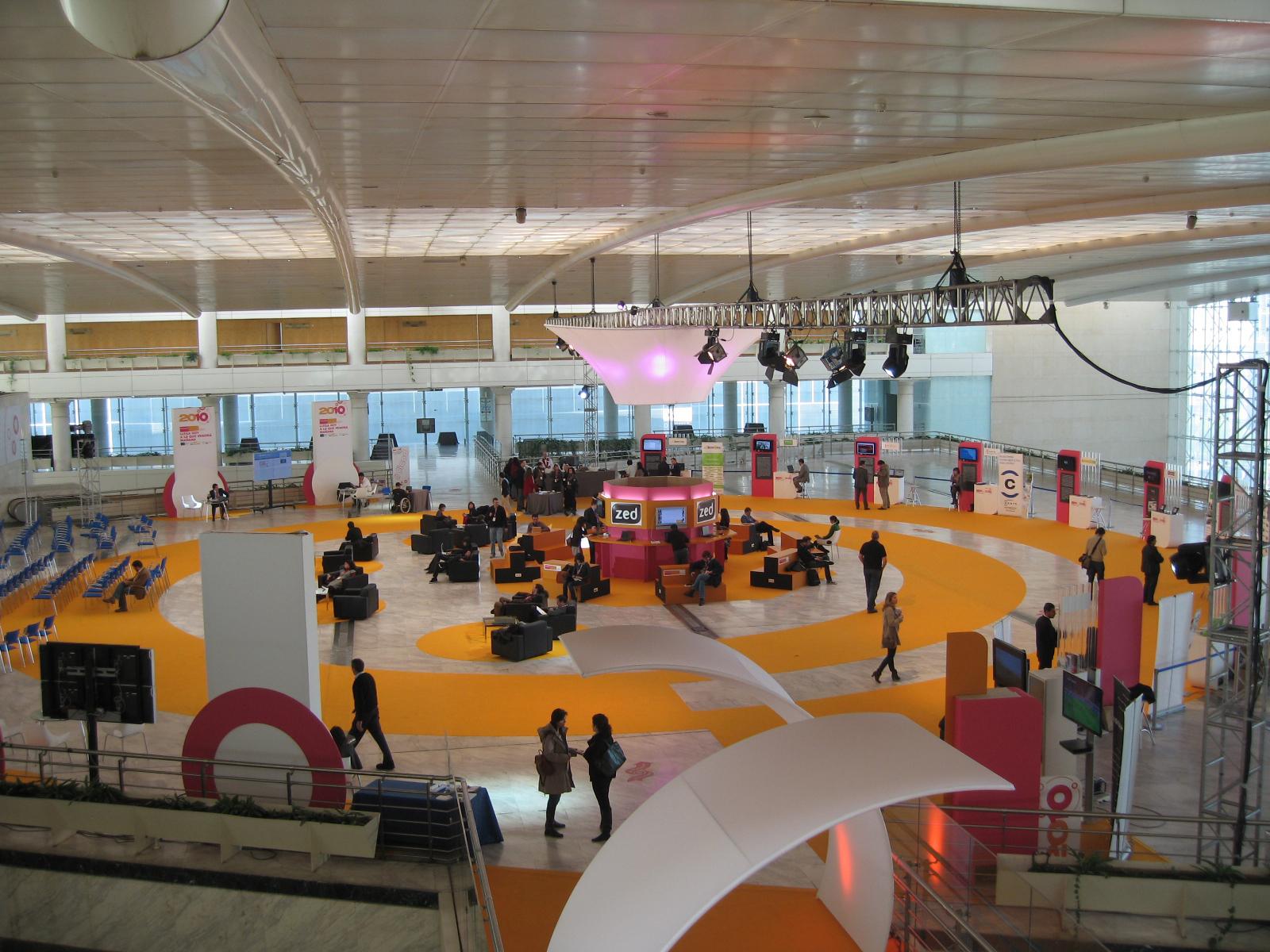 Exposición-Ficod-Di&P-Madrid