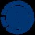 InternationaI Bar Association Logo.png