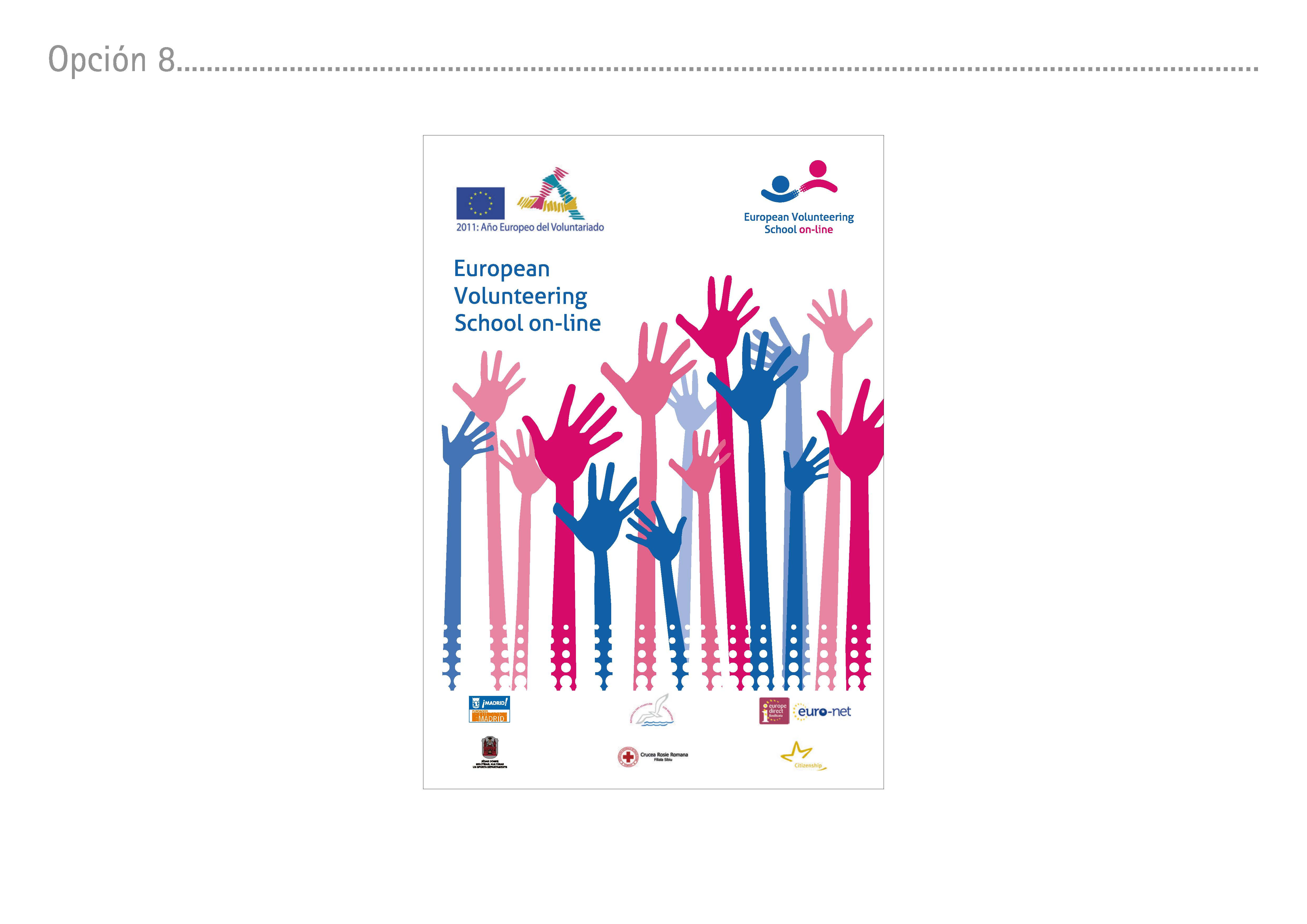 Folleto European Volunteering School Portada (8).jpg