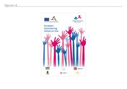 Folleto European Volunteering School Portada (8).jpg