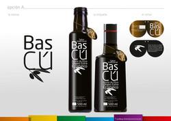 Packaging aceite BASCU (1).jpg