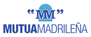 Mutua Madrilena Logo.png