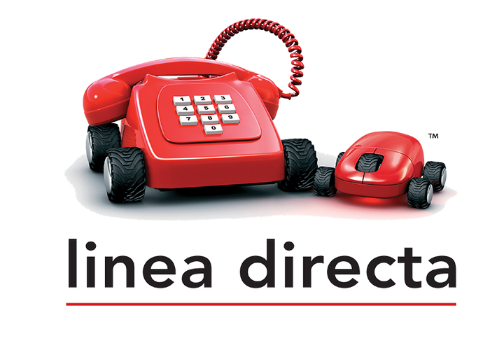 Linea Directa Logo.png