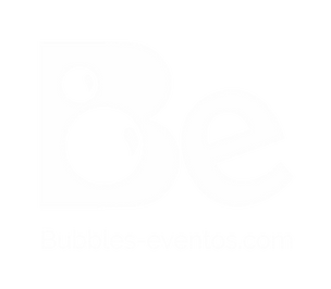 Logo BUBBLES EVENTOS FEB 2019 Negativo.p