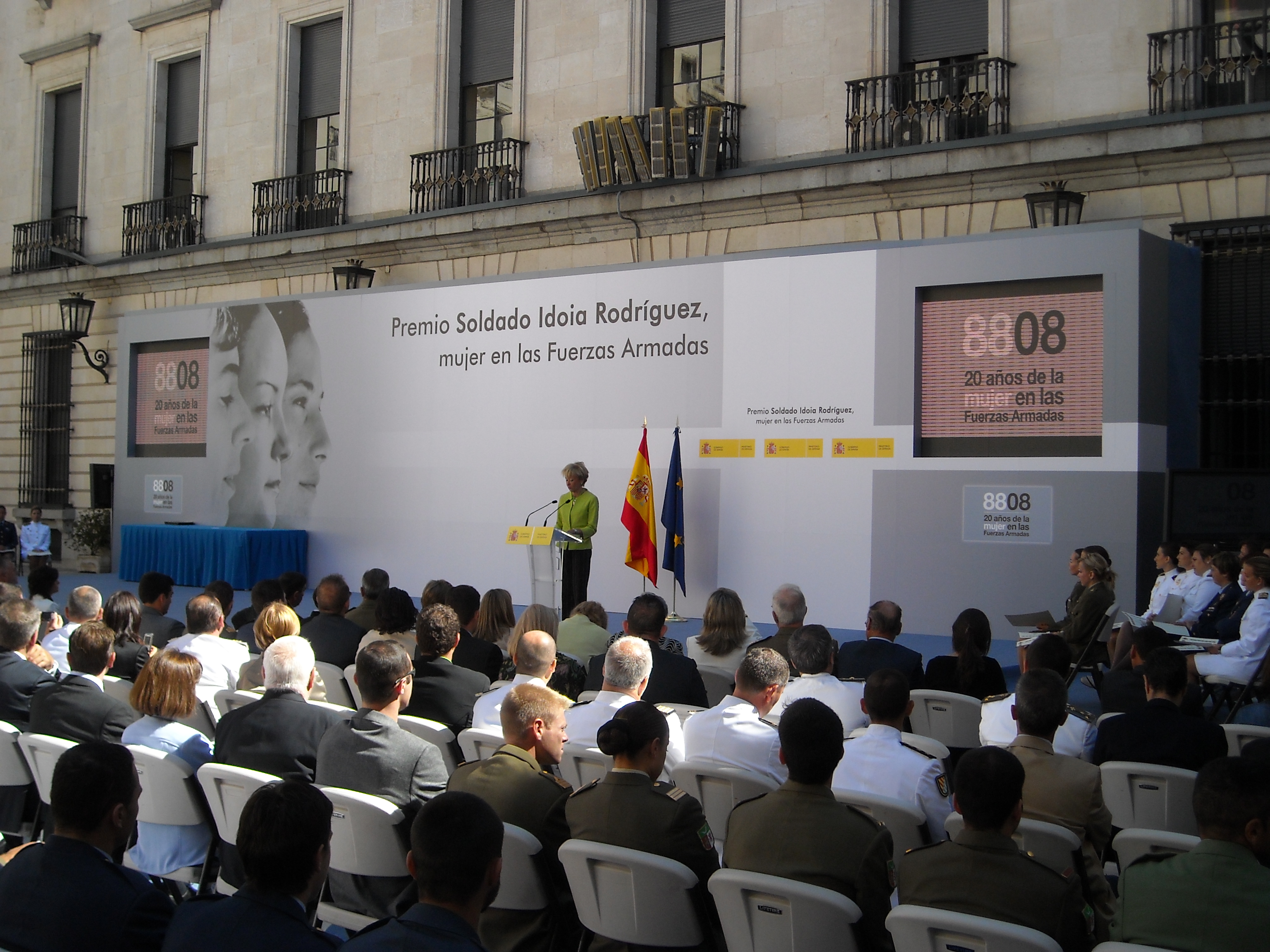 Evento-Ministerio-Defensa-Madrid