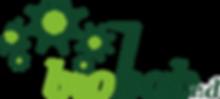 BIOBAB R&D Logo