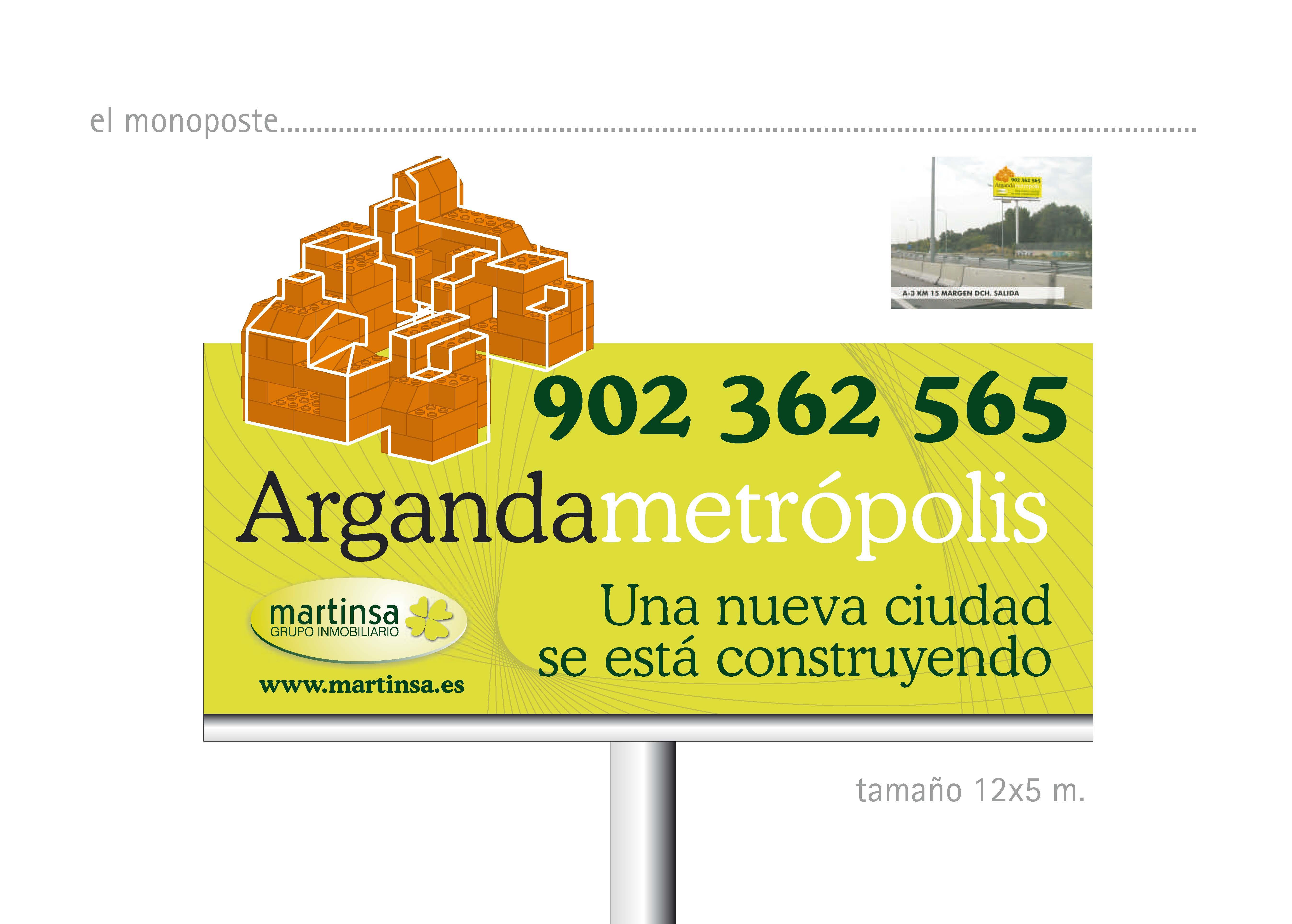 IC_Logo_e_imágen_Arganda_Metropolis_(5).jpg