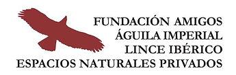Fundación Amigos Águila Imperial Lince Ibérico Espacios naturales - Real Club de Montros