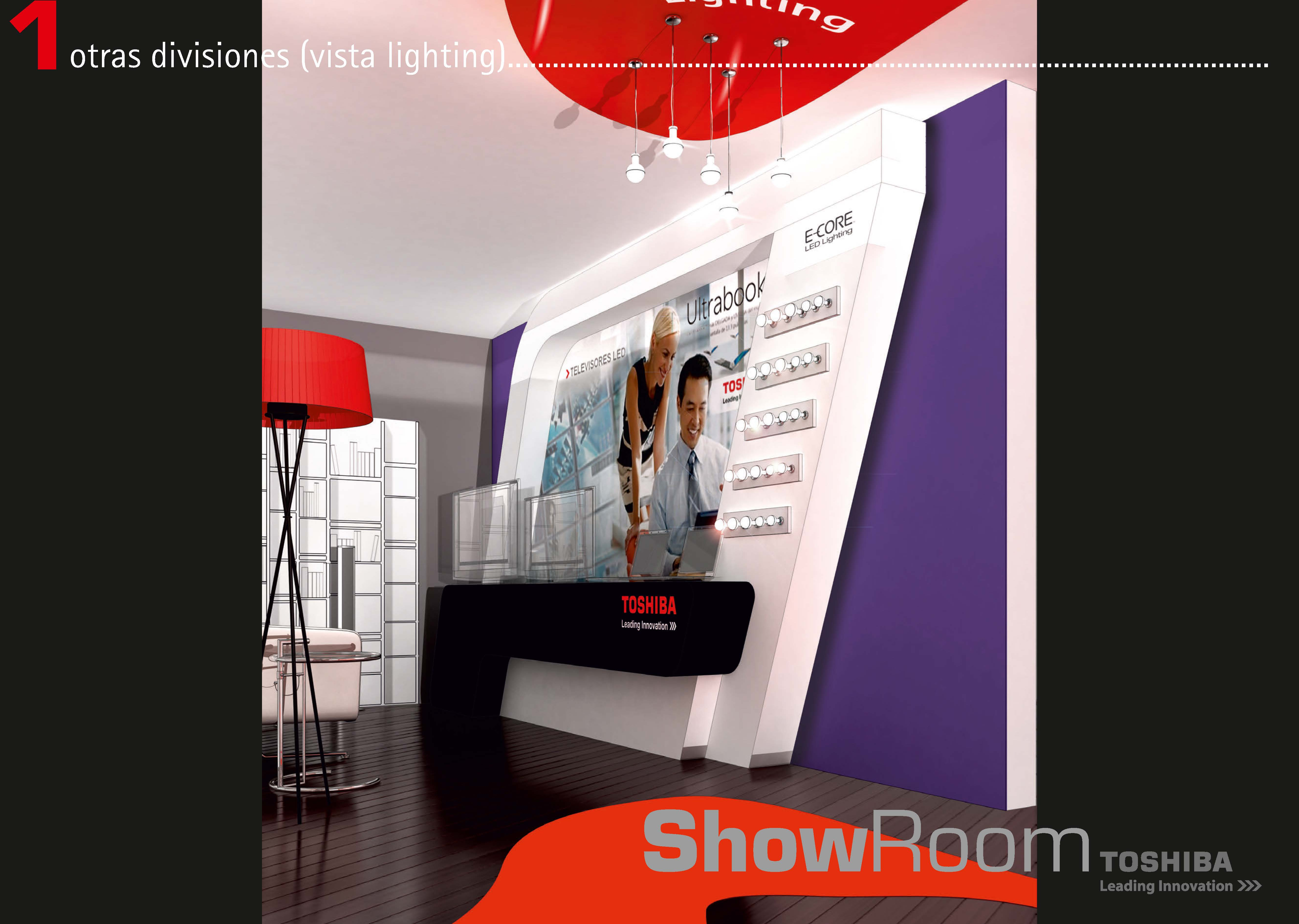 Expo TOSHIBA ShowRoom Madrid 3D (1).jpg