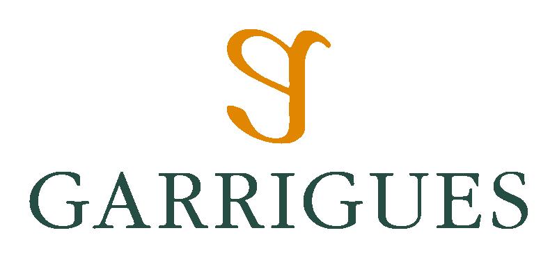 Garrigues Logo.png