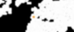 Mapa Proyectos Di&P