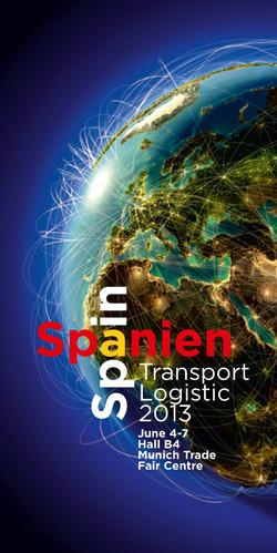 Catalogo Transport Logistic Munich.jpg
