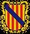 Orden de Vedas 2017-18 Islas Baleares