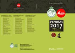 Díptico_Premios_RCM_2017_1
