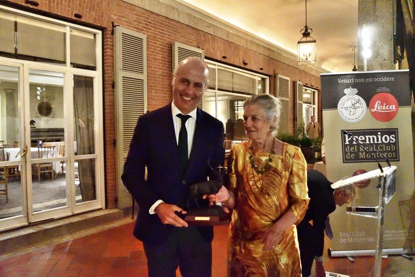 entrega_Premios_RCM_2017_Iván_Martínez-Cubells
