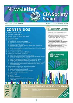 Newsletter CFA (1).jpg
