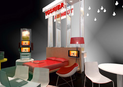 Stand TOSHIBA HOSTELCO 3D (7).jpg