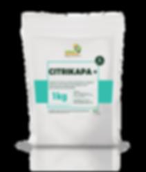 CITRIKAPA + 1 KG | GREEN UNIVERSE AGRICULTURE