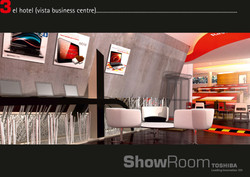Expo TOSHIBA ShowRoom Madrid 3D (7).jpg