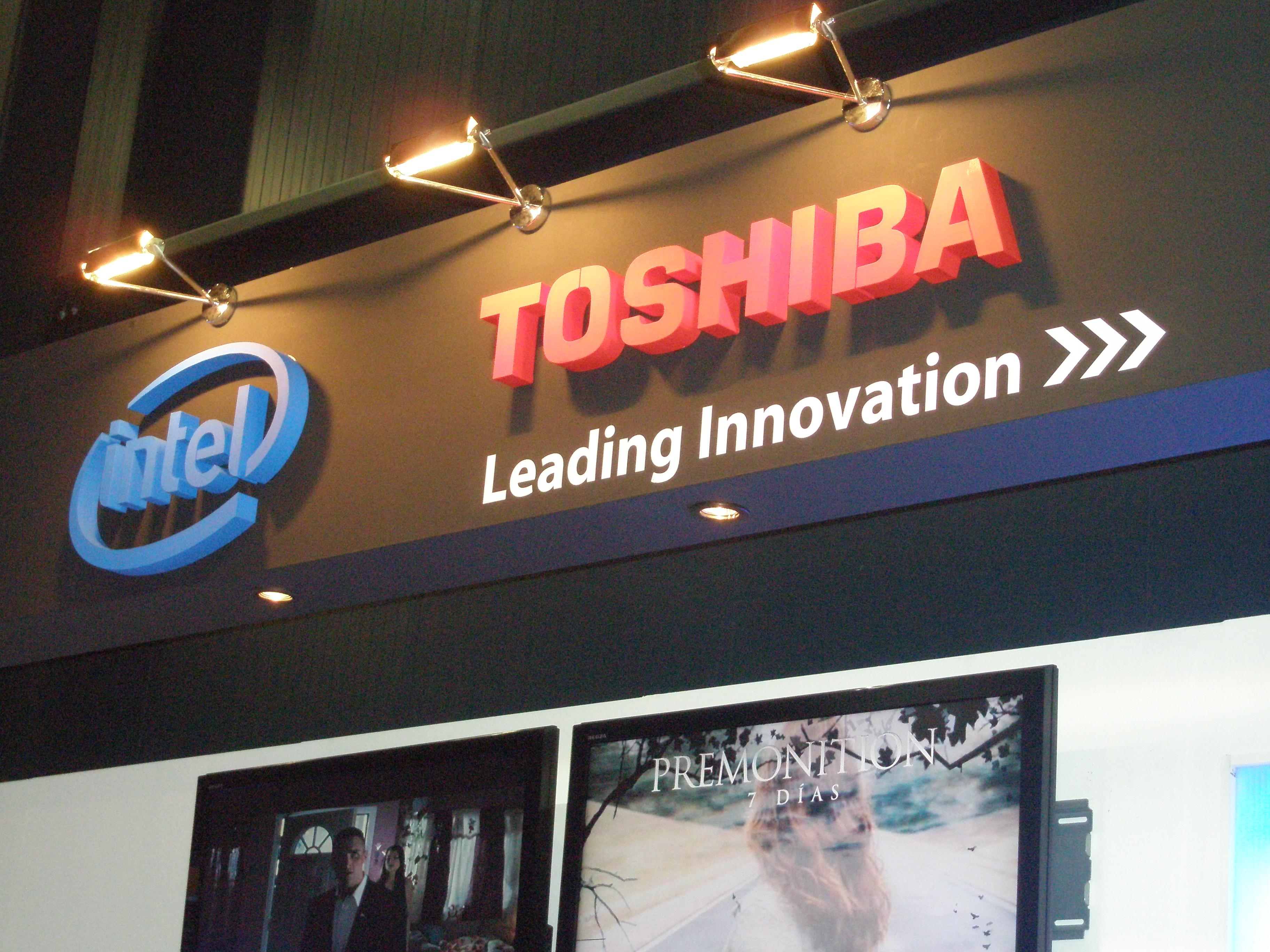 Stand_Toshiba_Gijón_(10).JPG