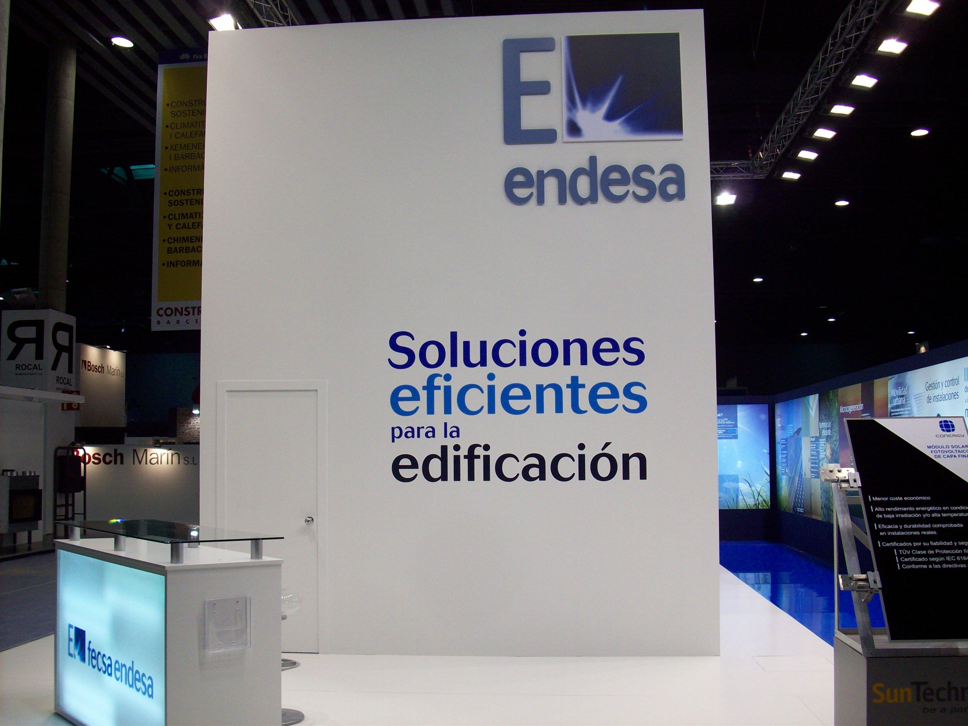Stand grafica Endesa Construmat (52).JPG