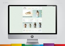 Web ESHOP PATTY & PUNTO.jpg