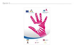 Folleto European Volunteering School Portada (5).jpg